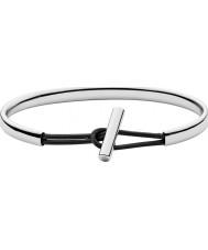 Skagen SKJ0982040 Ladies anette armband