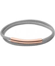 Skagen SKJ1051998 Ladies anette armband