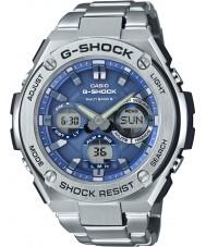 Casio GST-W110D-2AER Mens exklusiv g-chock klocka