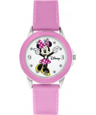 Disney MN1442 Flickor Minnie musklocka