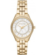 Michael Kors MK3899 Ladies lauryn klocka