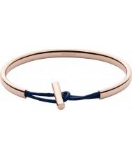 Skagen SKJ0983791 Ladies anette armband