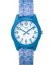 Timex TW7C12100 Kids time machines klocka