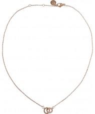 Edblad 11730074 Damer morgon halsband