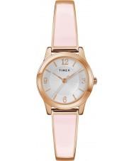 Timex TW2R98400 Ladies City Watch