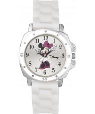 Disney MN1064 Flickor Minnie musklocka