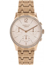 Radley RY4290 Ladies millbank klocka