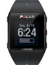 Polar 90060770 V800 smart klocka