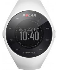 Polar 90067741 M200 smart klocka
