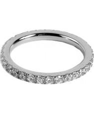 Edblad Glowring ring