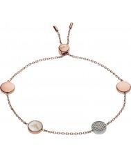 Emporio Armani EGS2308221 Ladies armband