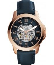 Fossil ME3102 Mens beviljar klocka