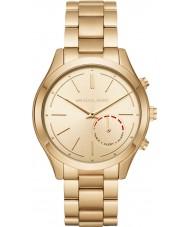 Michael Kors Access MKT4002 Ladies Slim Runway Smartwatch