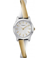 Timex TW2R98600 Ladies City Watch