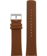 Skagen SKW6082-STRAP Mens ancherrem