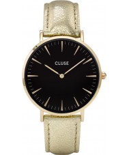 Cluse CL18422 Damer la boheme watch