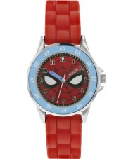 Disney SMH9000 Pojkar spiderman klocka
