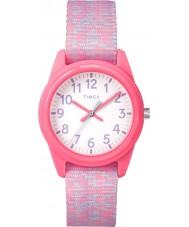 Timex TW7C12300 Kids time machines klocka
