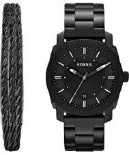Fossil FS5393SET Maskinsurgåva set