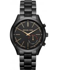 Michael Kors Access MKT4003 Ladies Slim Runway Smartwatch