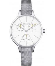 Radley RY4247 Damer soho silver armeringsnät watch