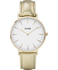 Cluse CL18421 Damer la boheme watch