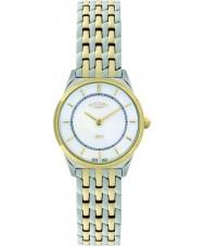 Rotary LB08001-02 Damer supertunna två ton watch