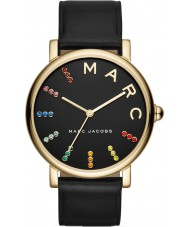 Marc Jacobs MJ1591 Ladies klassisk klocka