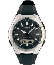 Casio WVA-M640-1AER Mens våg Ceptor soldrivna klocka