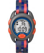 Timex TW7C12900 Kids time machines klocka