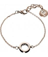 Edblad 78905 Dammonaco armband