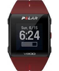 Polar 90060774 V800 smart klocka