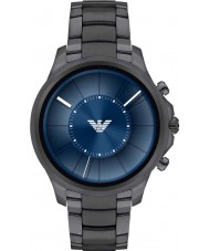 Emporio Armani Connected ART5005 Mens smartwatch