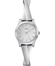 Timex TW2R98700 Ladies City Watch