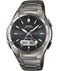 Casio WVA-M640TD-1AER Mens våg Ceptor titan soldrivna klocka