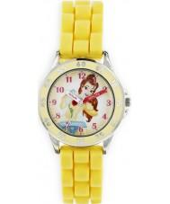 Disney PN9004 Tjej prinsessa klocka
