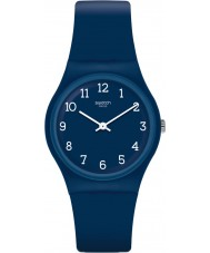 Swatch GN252 Blueway klocka