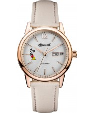 Disney by Ingersoll ID01102 Ladies nya fristad