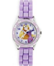 Disney PN9006 Tjej prinsessa klocka