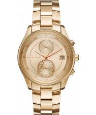 Michael Kors MK6464 Damer briar watch