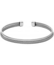 Skagen SKJ1050040 Ladies anette armband