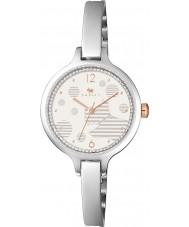 Radley RY4255 Damer Ormond klocka