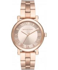Michael Kors MK3561 Ladies Norie klocka