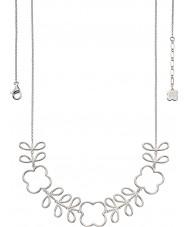 Orla Kiely N4162 Ladies flora halsband