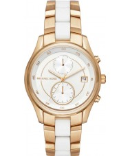 Michael Kors MK6466 Damer briar watch