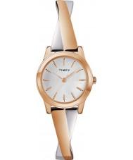 Timex TW2R98900 Ladies City Watch