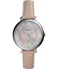 Fossil ES4151 Damer jacqueline watch