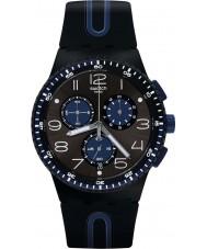Swatch SUSB406 Kaicco klocka