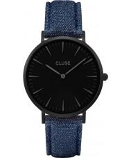 Cluse CL18507 Damer la boheme watch
