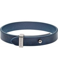 Emporio Armani EGS2512040 Man armband present set